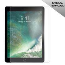 Comprar Acessórios Apple iPad Pro - Protetor Ecrã Vidro Temperado iPad Pro 10.5 / iPad Air 2019 10.5