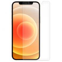 Revenda Acessórios iPhone 12 / Pro / mini - Protetor Ecrã Vidro Temperado iPhone 12 mini