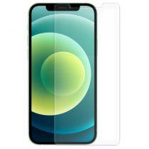 Revenda Acessórios iPhone 12 / Pro / mini - Protetor Ecrã Vidro Temperado iPhone 12 / 12 Pro
