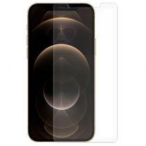 Revenda Acessórios iPhone 12 / Pro / mini - Protetor Ecrã Vidro Temperado iPhone 12 Pro Max
