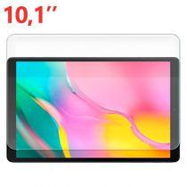 Comprar Acessórios Galaxy Tab A - Protetor Ecrã Vidro Temperado Samsung Galaxy Tab A (2019) T510 / T515