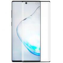 Comprar Acessórios Galaxy Note 10 - Protetor Ecrã Vidro Temperado Samsung N970 Galaxy Note 10 (Curvo)