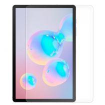 Comprar Acessórios Galaxy Tab S3 / S4 - Protetor Ecrã Vidro Temperado Samsung Galaxy Tab S6 T860 / T865 10.5´´