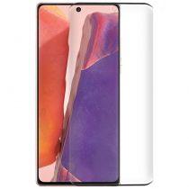 Comprar Acessórios Galaxy Note20  - Protetor Ecrã Vidro Temperado Samsung N980 Galaxy Note 20 (Curvo)