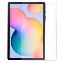 Comprar Acessórios Galaxy Tab S3 / S4 - Protetor Ecrã Vidro Temperado Samsung Galaxy Tab S6 Lite (P610 / P615)