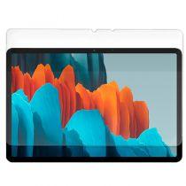 Comprar Acessórios Galaxy Tab S3 / S4 - Protetor Ecrã Vidro Temperado Samsung Galaxy Tab S7 T870 / T875 (11´´)