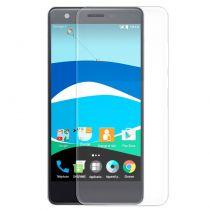 Revenda Smartphones ZTE - Protetor Ecrã Vidro Temperado ZTE Blade V770 / Orange Neva 80