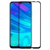 Comprar Smartphones ZTE - Protetor Ecrã Vidro Temperado Huawei P Smart (2019)/P Smart Plus (2019