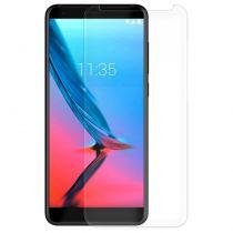Comprar Smartphones ZTE - Protetor Ecrã Vidro Temperado ZTE Blade V9 Vita
