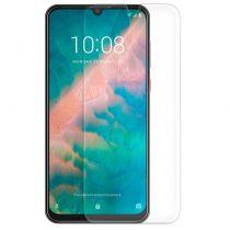 Comprar Smartphones ZTE - Protetor Ecrã Vidro Temperado ZTE Blade V10