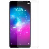 Comprar Smartphones ZTE - Protetor Ecrã Vidro Temperado ZTE Blade A5 2020 / A7 2020