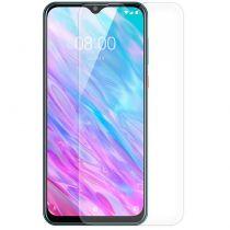 Comprar Smartphones ZTE - Protetor Ecrã Vidro Temperado ZTE Blade 10 Smart
