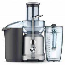 Revenda Outros utensílios Cozinha - SAGE THE NUTRI JUICER COLD (BRUSHED STAINLESS STEEL)