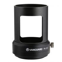 Revenda Binóculos Outras marcas - Vanguard PA-202 Endeavor HD/XF Adapter