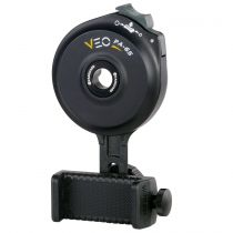 Revenda Binóculos Outras marcas - Vanguard VEO PA-65 Handyadaptador para Ferngläser