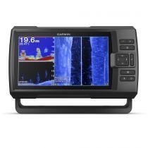 Revenda Desporto e Ar Livre - GPS Garmin Striker Vivid 9sv