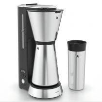 Revenda Máquinas Café - MÁQUINA CAFÉ WMF Kuchenminis Kaffemaschine Aroma Thermo para go