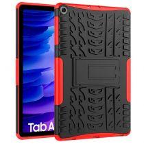 Comprar Acessórios Galaxy Tab A - Bolsa Samsung Galaxy Tab A7 T500 / T505 Hard Case 10.4´´