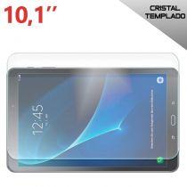 Comprar Acessórios Galaxy Tab A - Protetor Ecrã Vidro temperado Samsung Galaxy Tab A (2016 / 2018) T580