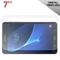 Comprar Acessórios Galaxy Tab A - Protetor Ecrã Vidro temperado Samsung Galaxy Tab A7 (2016) T280 / T285