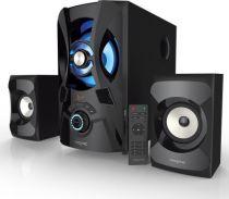 Comprar Colunas Sem Fio - CREATIVE Colunas SYS, SPKR CREATIVE SBS E2900 CLE-R E&UK-X BK