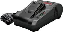 Revenda Carregadores Ferramentas - Carregador Bosch BHZUC18N Unlimited Bateria-Schnellladegerät