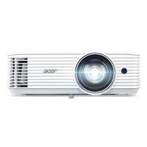 Comprar Videoprojectores Acer - Videoprojector Acer H6518STi