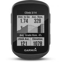 Revenda GPS Ciclismo - GPS Garmin Edge 130 Plus