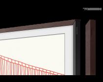 Revenda Suporte LCD/Plasma/TFT - Suporte Samsung VG-SCFA65BWBXC