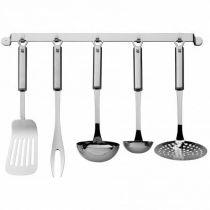 Revenda Outros utensílios Cozinha - Conjunto utensílios Cozinha WMF Set 6 Pcs