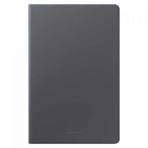 Comprar  - Capa Samsung Book Cover EF-BT500 Galaxy Tab A7 Gray
