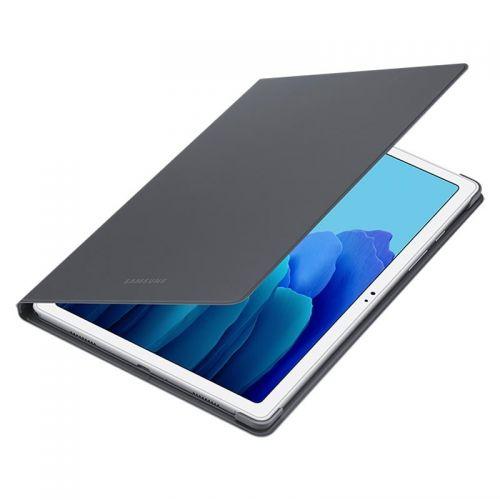 Capa Samsung Book Cover EF-BT500 Galaxy Tab A7 Gray