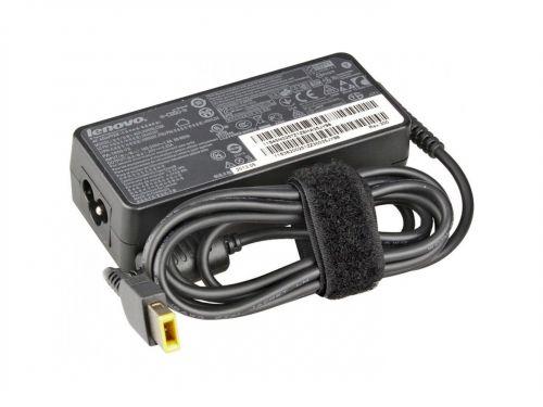 Comprar  - Transformador Corrente Lenovo THINKPad 65W AC Adaptador - slim tip (EU
