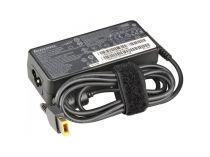Revenda Cabos e Adaptadores Portátil - Transformador Corrente Lenovo THINKPad 65W AC Adaptador - slim tip (EU