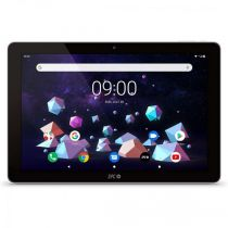 Comprar Tablets outras marcas - SPC TABLET LIGHTYEAR 8´´ 4G IPS HD OCTACORE 2GB 32GB BLACK