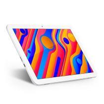 Comprar Tablets outras marcas - SPC TABLET GRAVITY PRO 10.1´´ IPS HD QUADCORE 3GB 32GB Branco