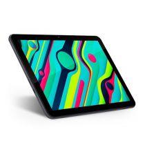Comprar Tablets outras marcas - SPC TABLET GRAVITY PRO 10.1´´ IPS HD QUADCORE 3GB 32GB BLACK