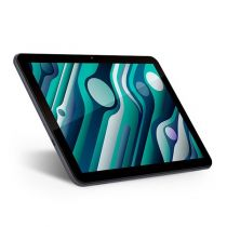 Comprar Tablets outras marcas - SPC TABLET GRAVITY 10.1´´ 4G IPS HD OCTACORE 3GB 32GB BLACK