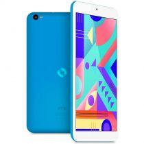 Comprar Tablets outras marcas - SPC TABLET LIGHTYEAR 8´´ IPS HD QUADCORE 2GB 32GB BLUE