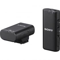 Comprar Microfones - Microfone Sony ECM-W2BT Mirkofon + Bluetooth-Verbindung