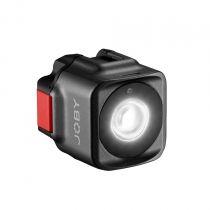 Comprar Iluminação Video - Iluminador Joby Beamo