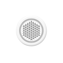 Comprar Domótica - Sirene Hama Smarte Alarmsirene, 105 dB Ton/Signal, sem Hub