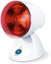 Revenda Bem Estar - Sanitas SIL 29 Infrarotlampe