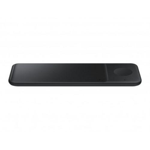 Samsung Wireless Charger Trio Pad Fast EP-P6300 (carregador incluído)