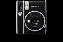 Revenda Câmaras instantâneas - Câmara instantânea Fujifilm instax mini 40 Set