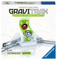 Revenda Outros brinquedos / jogos - Ravensburger GraviTrax Extension Kit Dipper