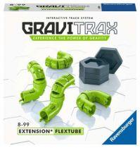 Revenda Outros brinquedos / jogos - Ravensburger GraviTrax Extension Kit FlexTube