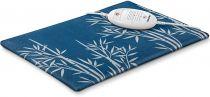 Revenda Cobertores Electricos - Beurer HK 35 blue