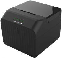 Revenda Impressoras Etiquetas - Sitten Sitten LP-58BT - Impressora de etiquetas autocolantes Térmica D