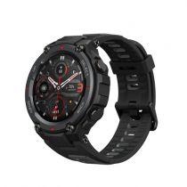 Revenda Smartwatch - Smartwatch Amazfit T-Rex Pro meteorite black